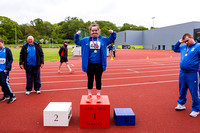 SO Athletics May 2018 0052