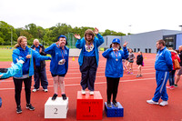 SO Athletics May 2018 0056
