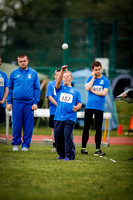 SO Athletics May 2018 0077