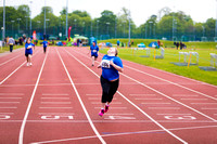 SO Athletics May 2018 0011
