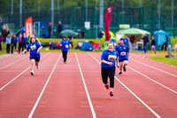 SO Athletics May 2018 0008
