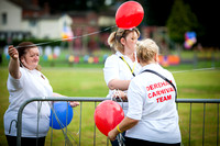0021 Dereham Carnival 17072016HDCC 12317072016_MG_0540