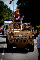 0069 Dereham Carnival 17072016BBDCC 12317072016_MG_0643
